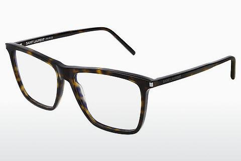 Brille Saint Laurent SL 260 002