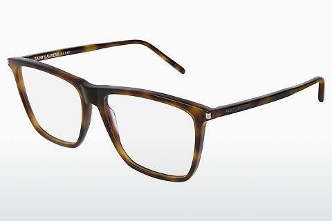 Brille Saint Laurent SL 260 007