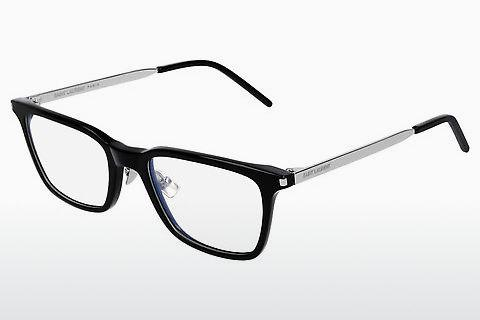 Brille Saint Laurent SL 262 002