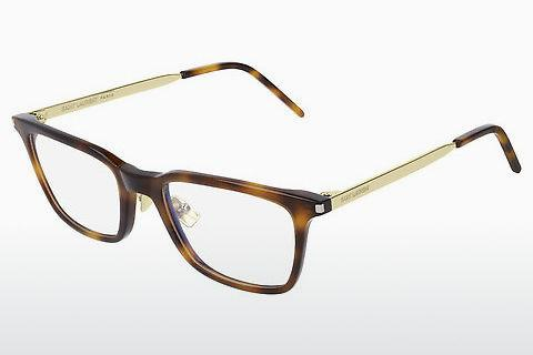 Brille Saint Laurent SL 262 004
