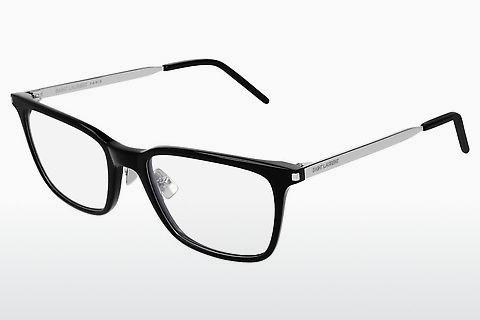 Brille Saint Laurent SL 262 006