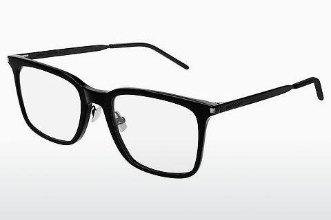 Brille Saint Laurent SL 263 001