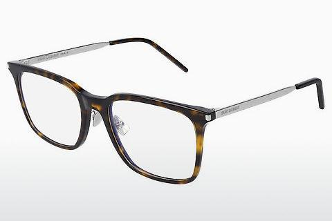 Brille Saint Laurent SL 263 007