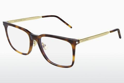 Brille Saint Laurent SL 263 008
