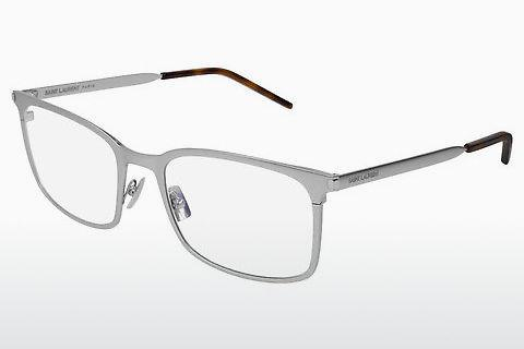 Brille Saint Laurent SL 265 006