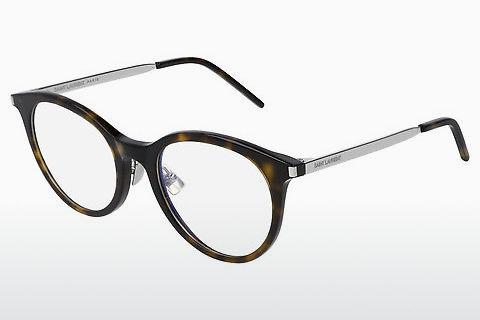 Brille Saint Laurent SL 268 003