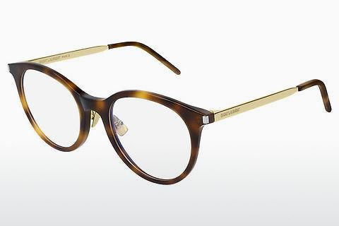 Brille Saint Laurent SL 268 004