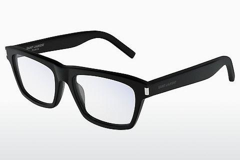 Brille Saint Laurent SL 275 001