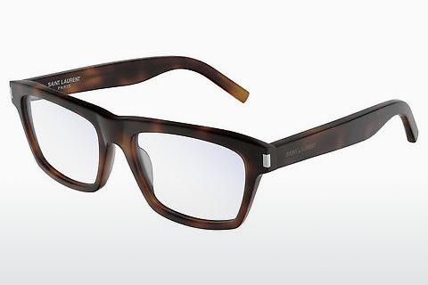 Brille Saint Laurent SL 275 002