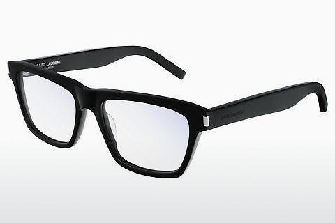 Brille Saint Laurent SL 275 005