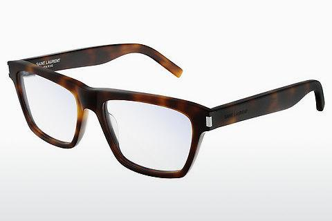 Brille Saint Laurent SL 275 006
