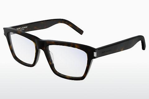 Brille Saint Laurent SL 275 007