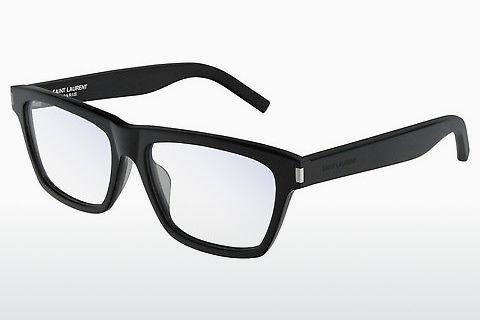 Brille Saint Laurent SL 275/F 001
