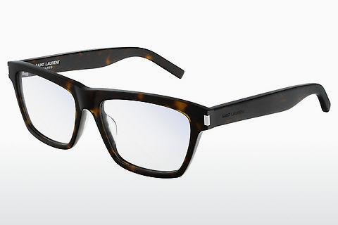 Brille Saint Laurent SL 275/F 003