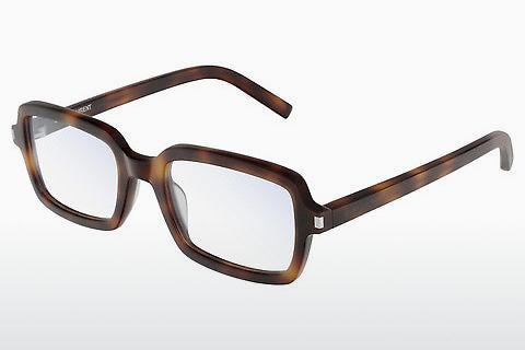 Brille Saint Laurent SL 278 002
