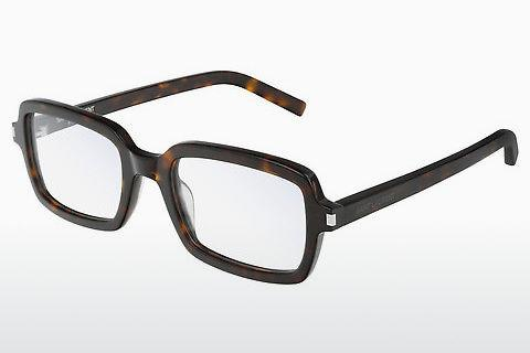 Brille Saint Laurent SL 278 003