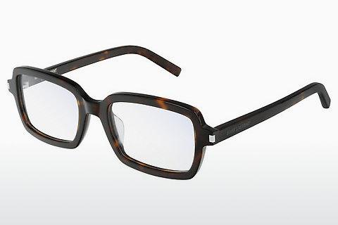 Brille Saint Laurent SL 278/F 003