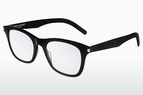 Brille Saint Laurent SL 286 SLIM 001