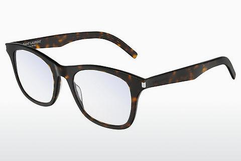 Brille Saint Laurent SL 286 SLIM 005