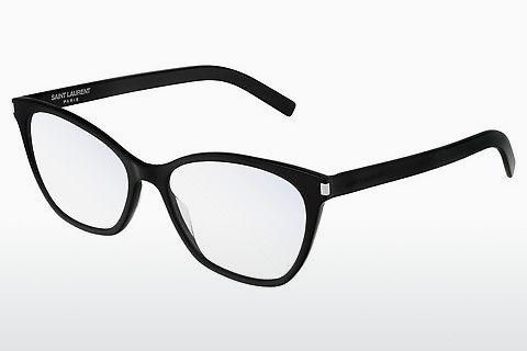 Brille Saint Laurent SL 287 SLIM 001