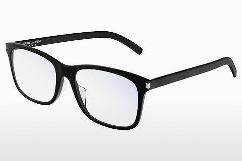 Brille Saint Laurent SL 288/F SLIM 001