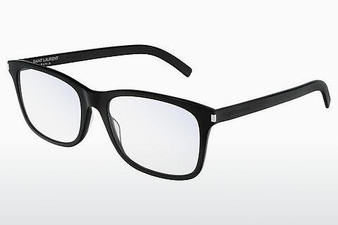 Brille Saint Laurent SL 288 SLIM 004
