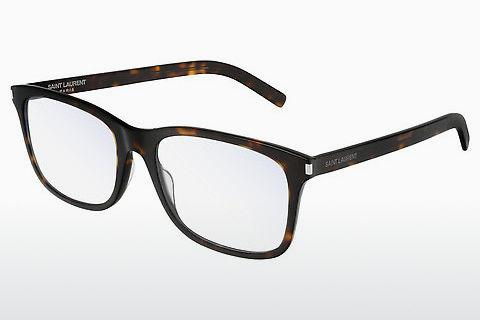 Brille Saint Laurent SL 288 SLIM 005