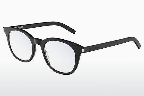 Brille Saint Laurent SL 289 SLIM 001