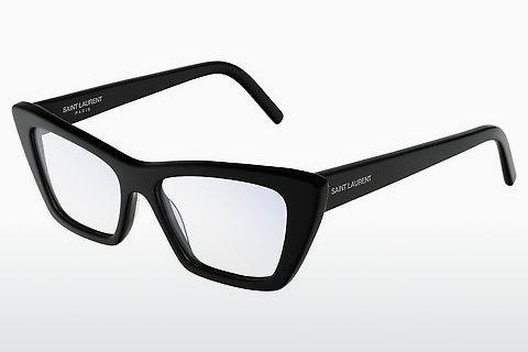 Brille Saint Laurent SL 291 001