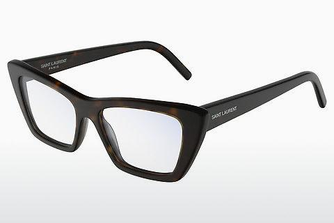 Brille Saint Laurent SL 291 002