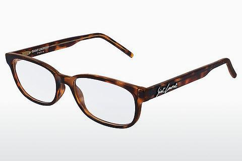 Brille Saint Laurent SL 320 003