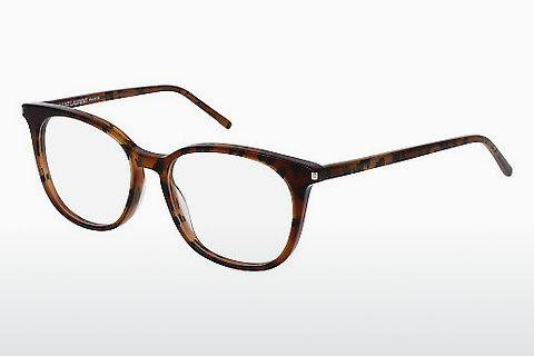 Brille Saint Laurent SL 38 003