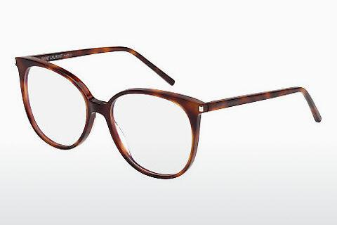 Brille Saint Laurent SL 39 002
