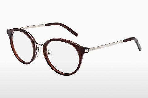 Brille Saint Laurent SL 91 003
