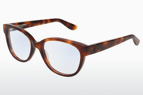 Brille Saint Laurent SL M27 002