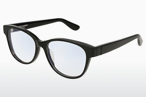 Brille Saint Laurent SL M27/F 001