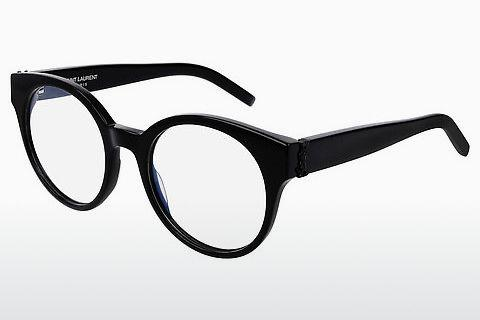 Brille Saint Laurent SL M32 001