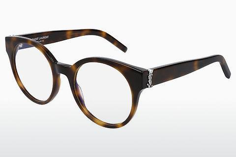 Brille Saint Laurent SL M32 005