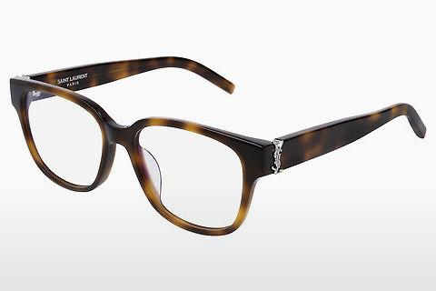 Brille Saint Laurent SL M33/F 005