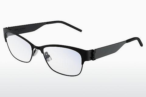 Brille Saint Laurent SL M44 001