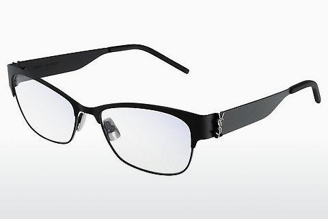Brille Saint Laurent SL M44 002