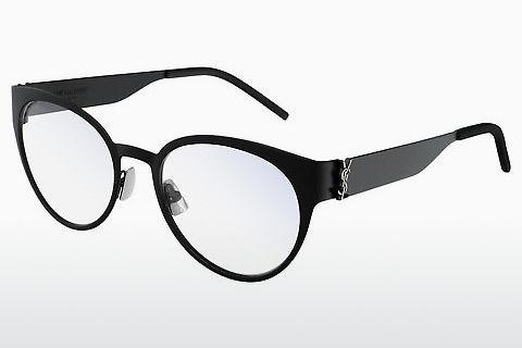 Brille Saint Laurent SL M45 002