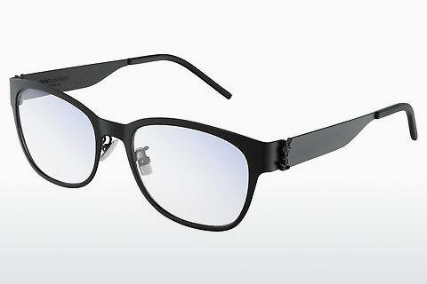 Brille Saint Laurent SL M46/F 001