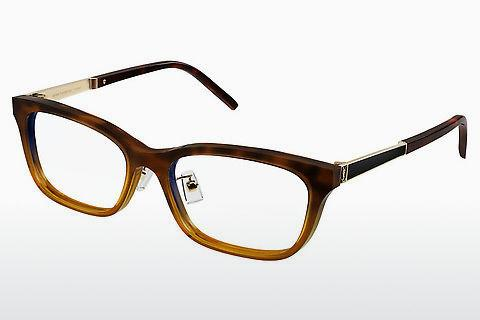 Brille Saint Laurent SL M84/J 003