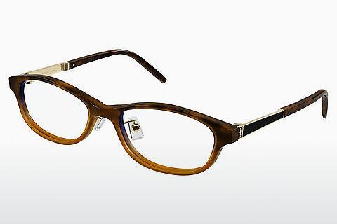 Brille Saint Laurent SL M85/J 003