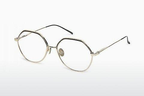 Brille Scotch and Soda 1001 576