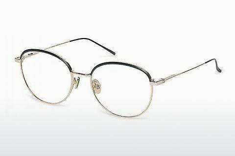 Brille Scotch and Soda 1002 576