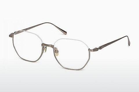Brille Scotch and Soda 1003 405