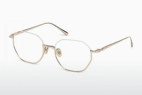 Brille Scotch and Soda 1003 420