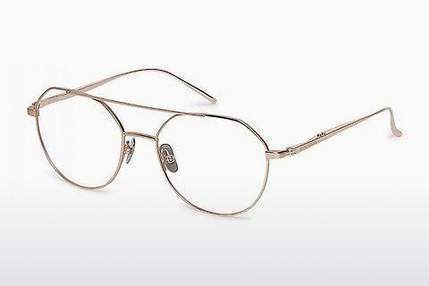 Brille Scotch and Soda 1004 420